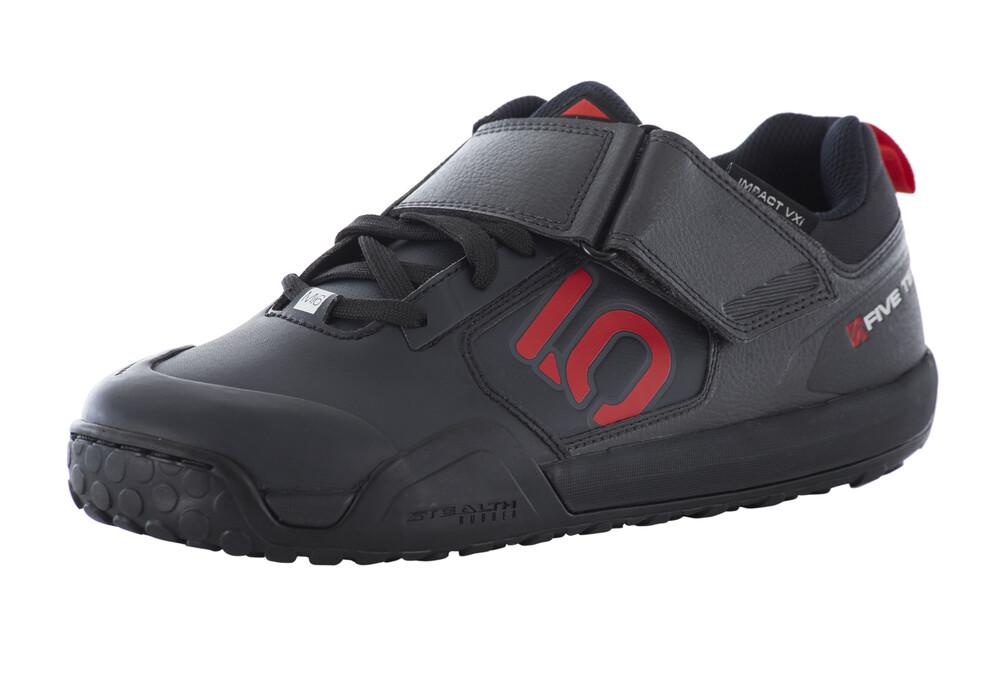Vxi Mtb Shoe Size